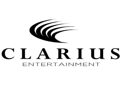Clarius Entertainment