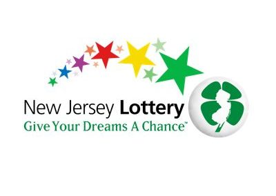 New Jersey Lotto