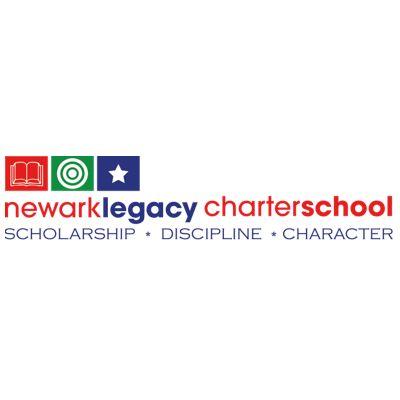 Newark Legacy Charter School