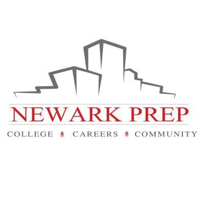 Newark Prep