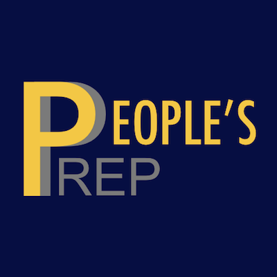 People's Prep Charter School