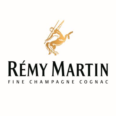 RÉMY MARTIN & CO