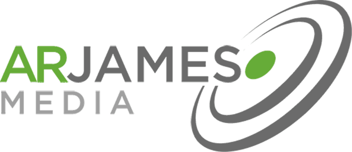 AR James Media - Targeting People Going Places
